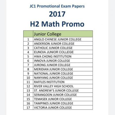 2017_h2_math_promotional_exam_paper__2017_promo_paper__2017_promotional_examination__test_paper__jc1_1517130281_3e8f4e59