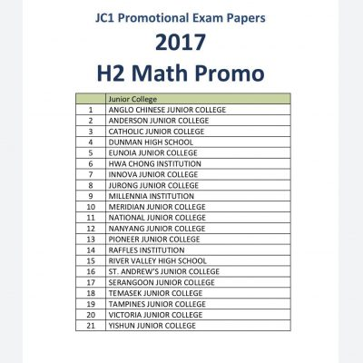 2017_h2_math_promotional_exam_paper__2017_promo_paper__2017_promotional_examination__test_paper__jc1_1522575159_ef391156