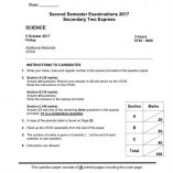 2017_sec_2_science_exam_papers__secondary_1_express_exam_paper__test_papers_soft_copy_1516440998_37962a8c