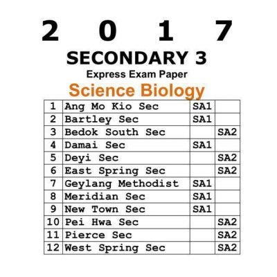 2017_sec_3_combined_science_biology_exam_paper__science_biology_test_papers__top_school_exam_papers__1516707785_36576ee4