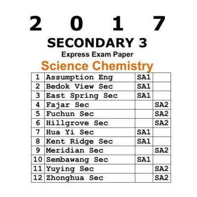 2017_sec_3_combined_science_chemistry_exam_papers__science_chemistry_testt_papers__top_school_exam_p_1516707800_fe6fa3e4