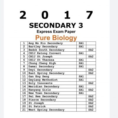 2017_sec_3_pure_biology_exam_papers__test_papers__secondary_3__top_school_exam_paper_subject_code_60_1523852294_c35554bb