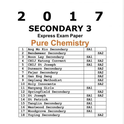 2017_sec_3_pure_chemistry_exam_paper__secondary_3__test_paper__school_paper_subject_code_6092_1523852489_fc8b6d67