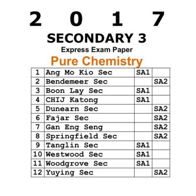 2017_sec_3_pure_chemistry_exam_paper__test_paper__school_paper_subject_code_6092_1516593874_25069a54