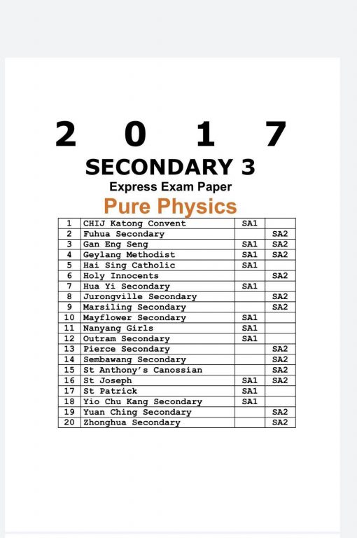 2017_sec_3_pure_physics_exam_paper__secondary_3__test_paper__top_school_papers_subject_code_6091_1523852399_0ee28da5