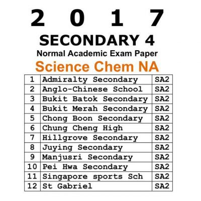 2017_sec_4_combined_science_chemistry_na_normal_academic_exam_paper__prelim_paper__test_papers__scie_1517236975_b7e8e160
