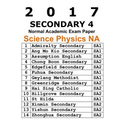 2017_sec_4_combined_science_physics_na_normal_academic_exam_paper__prelim_paper__test_papers__scienc_1517237123_2e0fefdb
