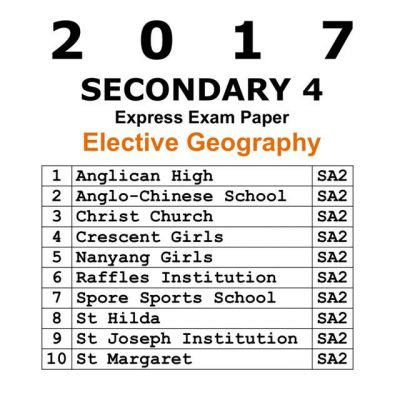 2017_sec_4_elective_geography_prelim_exam_paper__test_paper__top_secondary_school_exam_paper_subject_1516368685_06a8d88e