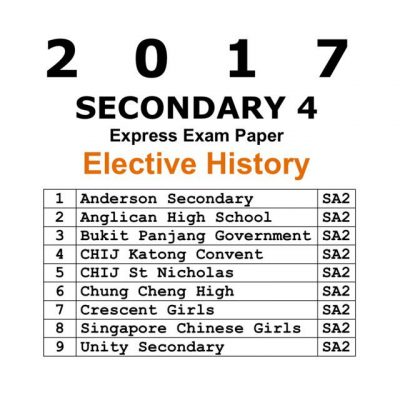 2017_sec_4_elective_history_prelim_exam_paper__test_papers__top_secondary_school_exam_papers_1516007563_09cc7c06