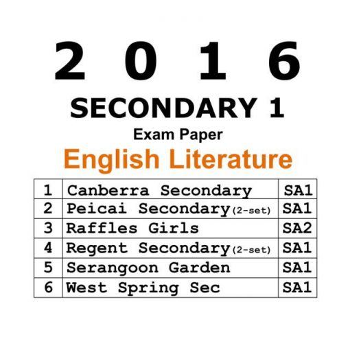 2016_sec_1_english_literature_exam_paper__prelim_paper__test_papers__o_level_papers__top_school_pape_1519570616_b9ad856f