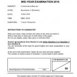 2016_sec_1_english_literature_exam_paper__prelim_paper__test_papers__o_level_papers__top_school_pape_1519570617_03796905