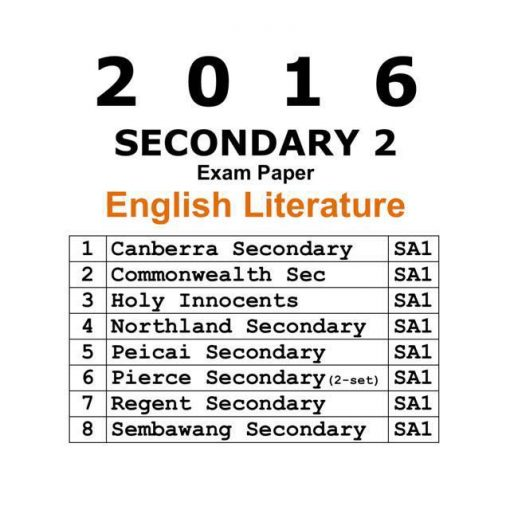 2016_sec_2_english_literature_exam_paper__test_papers__top_school_papers__secondary_2__school_papers_1519602472_6cf8de12