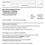 2016_sec_2_english_literature_exam_paper__test_papers__top_school_papers__secondary_2__school_papers_1519602472_874f88c4