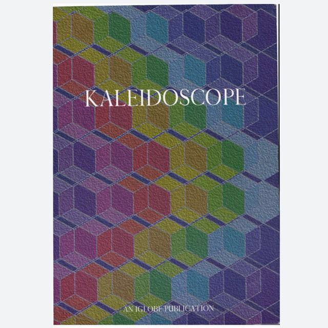 a level gp model essays 2016 vjc kaleidoscope (a level general paper model essays) (soft copy) $ 500.