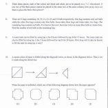 apmops__smops__asia_pacific_mathematical_olympiad_for_primary_school__hwa_chong_institution__hci__qu_1518591614_f6ac8e73