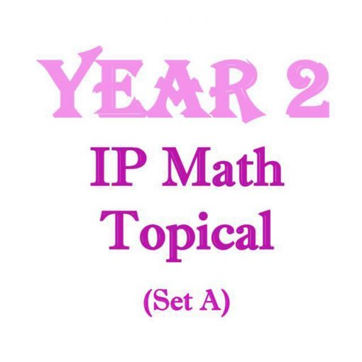 ip_secondary_2_math_topical_revision_set_a__integrated_programme__school_papers__exam_papers__year_2_1518356209_389cb772