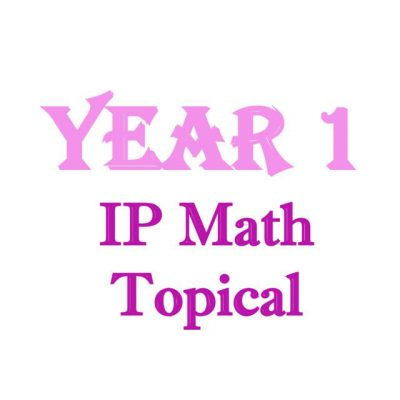 ip_year_1_math_topical_revision_package__sec_1_math_topical_exam_papers__school_papers__integrated_p_1518353877_ecca6de5