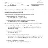 ip_year_4_math_topical_revision_set_a__amath__emath__integrated_programme_exam_paper__school_papers__1518357436_49a9616b