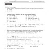 ip_year_4_math_topical_revision_set_a__amath__emath__integrated_programme_exam_paper__school_papers__1518357436_e2c8f4a4