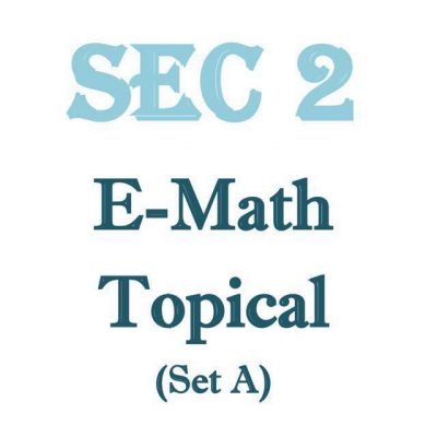 sec_2_e_math_topical_revision_package_set_a__exam_papers__top_school_papers__vs__1519361452_3481d4fa
