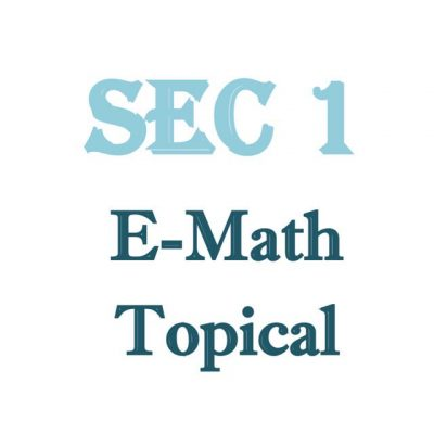 secondary_1_e_math_topical_revision_package__exam_papers__top_school_papers_1518082422_fc767466