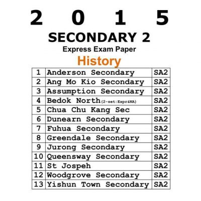 2015_secondary_2_history_exam_paper__test_papers__past_year_papers__top_school_papers__secondary_2___1520563163_55e6983f