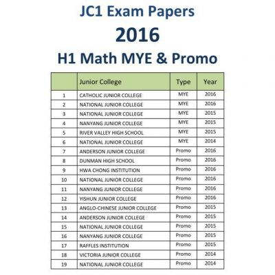 2016_jc1_h1_mathematics_promotional_exam_paper__mid_year_papers__a_level_subject_code_8865__h1_maths_1520944802_eb63f598