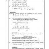 2017_jc2_h1_mathematics_mye_exam_papers__jc2_h1_maths__a_level_subject_code_8865__h1_maths_mye__mid__1520944817_0cce79e7