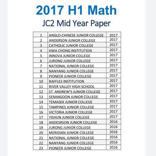 2017_jc2_h1_mathematics_mye_exam_papers__jc2_h1_maths__a_level_subject_code_8865__h1_maths_mye__mid__1520944817_f9f9e1fd