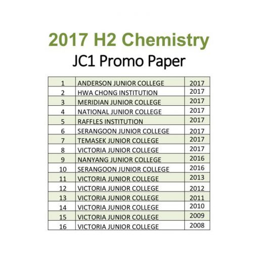 2017_jc_h2_chemistry_promotional_exam_papers_part_3__promo_past_year_papers__test_papers__promo_pape_1519916814_974aec9b