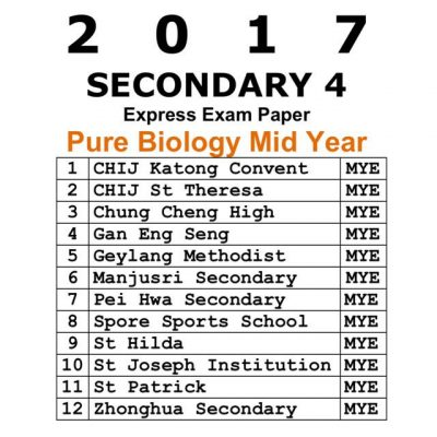 2017_secondary_4_pure_biology_mid_year_exam_paper__test_papers__past_year_papers__top_school_papers__1520762689_7b11fb8b