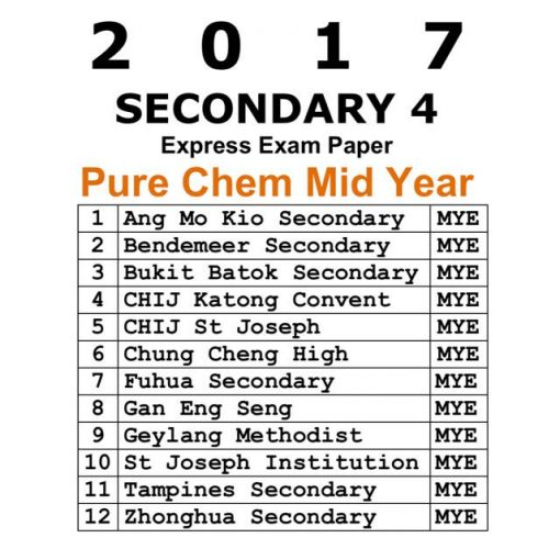 2017_secondary_4_pure_chemistry_mid_year_exam_paper__test_papers__past_year_papers__top_school_paper_1520762828_ebab40cf
