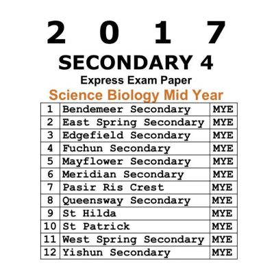 2017_secondary_4_science_biology_mid_year_exam_paper__test_papers__past_year_papers__top_school_pape_1521190225_b67cdfaf