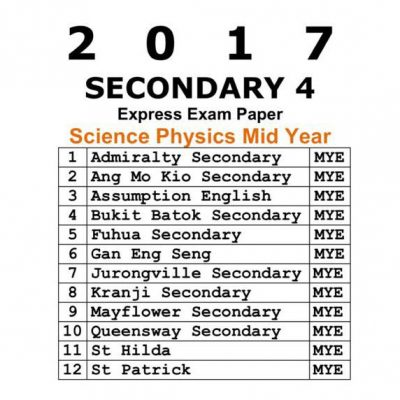 2017_secondary_4_science_physics_mid_year_exam_paper__test_papers__past_year_papers__top_school_pape_1521190616_1f5f1aa5