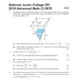 njc_sec_4_ip_e_maths_exam_papers__integrated_programme__ip_school__national_junior_college__mathemat_1521521402_80001556