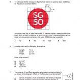 nygh_sec_1_ip_school_physics_exam_papers__integrated_programme__nanyang_girls_high_school__physics___1520339057_d0b6f63f
