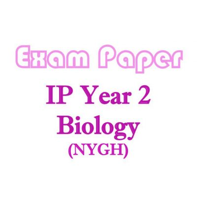 nygh_sec_2_ip_school_biology_exam_papers__integrated_programme__nanyang_girls_high_school__pure_biol_1520411436_9dc7f08d