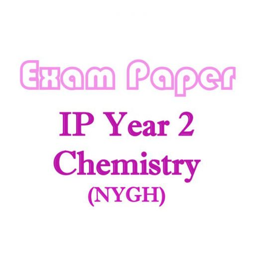 nygh_sec_2_ip_school_chemistry_exam_papers__integrated_programme__nanyang_girls_high_school__pure_ch_1520411295_0b5ba200