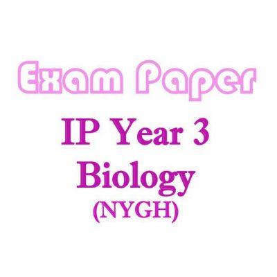 nygh_sec_3_ip_biology_exam_papers__integrated_programme__ip_school__nanyang_girls_high_school__bio___1521517285_10eb2c4e