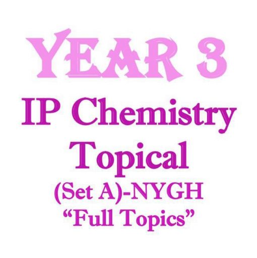 nygh_sec_3_ip_chemistry_topical_revision_package__integrated_programme__ip_school__national_junior_c_1521792941_c294c513