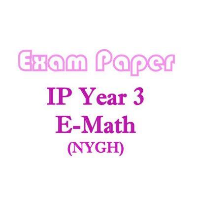 nygh_sec_3_ip_school_e_math_exam_papers__integrated_programme__nanyang_girls_high_school_1520163463_b99cbaf8