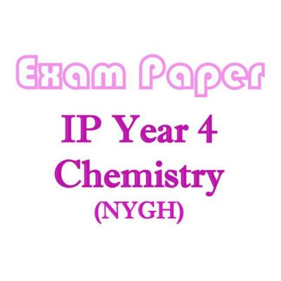 nygh_sec_4_ip_chemistry_exam_papers__integrated_programme__ip_school__nanyang_girls_high_school__che_1521520527_6ad9a0bd