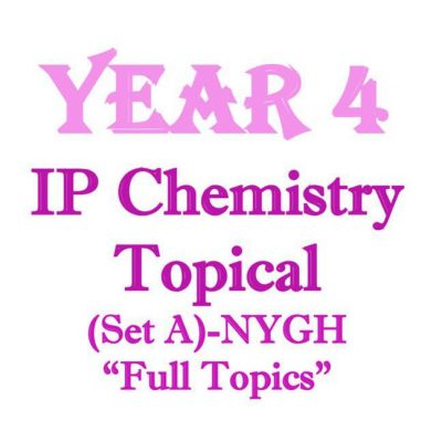 nygh_sec_4_ip_chemistry_topical_revision_package__integrated_programme__ip_school__national_junior_c_1521793406_89255bf0