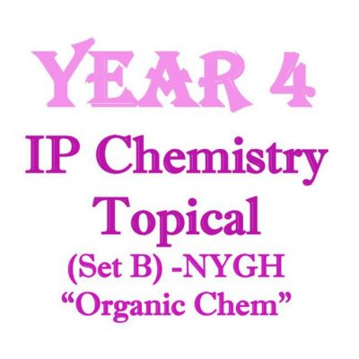 nygh_sec_4_ip_chemistry_topical_revision_package__integrated_programme__ip_school__national_junior_c_1521793748_67f4031b