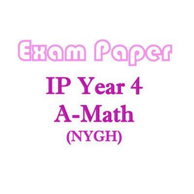 nygh_sec_4_ip_school_a_math_exam_papers__integrated_programme__nanyang_girls_high_school_1520163879_f846cb57