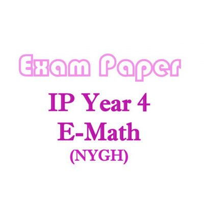 nygh_sec_4_ip_school_e_math_exam_papers__integrated_programme__nanyang_girls_high_school_1520163776_db3de7ea