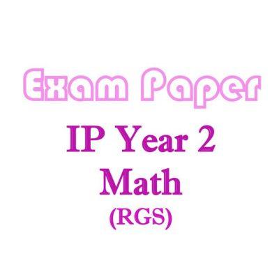 rgs_sec_2_ip_school_maths_exam_papers__integrated_programme__raffles_girls_school__mathematics_1520411579_025dc88b