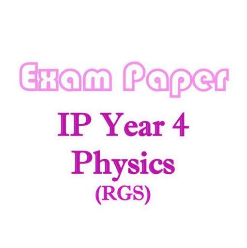 rgs_sec_4_ip_physics_exam_papers__integrated_programme__ip_school__raffles_girls_school__ip_physics__1521520830_af135d9d