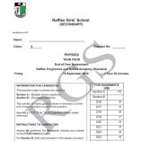 rgs_sec_4_ip_physics_exam_papers__integrated_programme__ip_school__raffles_girls_school__ip_physics__1521520831_cd0cf180