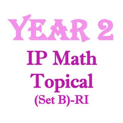 ri_sec_2_ip_math_topical_revision_package__integrated_programme__ip_school__raffles_institution__mat_1521785807_a97961ee